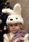 02. Семен Ковалев, 4 года, Ноглики