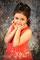 16.Найра Автандилян, 6 лет, Долинск