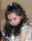26. Виктория Ивановская, 4 года, Ю-Сахалинск
