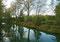 Canal du jard à Hergnies