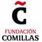 Fondation pour l'espagnol et la culture hispanique