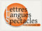 École doctorale 138: Lettres, Langues, Spectacles (UPOND)