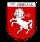 TSV 1864 Haag