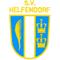 SV Helfendorf