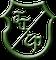 TTC Perlach