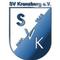 SV Kranzberg