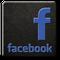 https://www.facebook.com/pages/Autolackiererei-Scheidt/1498828167042561?pnref=story