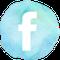 Folge mir über Facebook