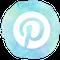 Folge mir über Pinterest