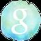 Folge mir über Google+