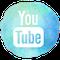 Folge mir über YouTube