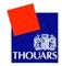 Ville de Thouars