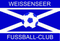 Weissenseer FC