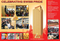 Tower of Toblerone,Spiel I'm Produkt,Spieltektonik