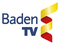 Baden TV