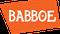 Babboe Lasten und Cargo e-Bikes