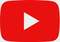 YouTube Anita Windhager