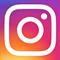 Instagram Mets Conseils
