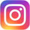 Die Sponsorentafel auf instagram