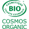 cosmetique bio rennes
