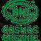 cosmetique bio rennes institut beauté