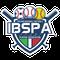 www.ibspa.it/