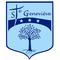 logo Ste Geneviève