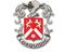 logo Loquidy