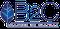 logo école Blanche de Castille