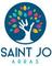logo école St Joseph Arras