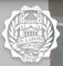 logo Rocroy St Vincent de Paul