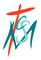 logo St Michel des Batignolles