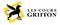 logo Cours Griffon