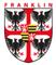 logo Franklin