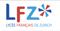 logo lycée français Zurich