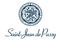 logo Notre Dame de Grâce de Passy