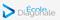 école diagonale logo
