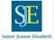 logo Ste Jeanne Elisabeth