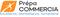 logo Prépa Commercia