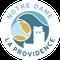Notre Dame la Providence logo