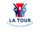 logo lycée la Tour Paris