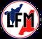 logo lycée français