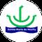 logo lycée sainte Marie de Neuilly
