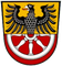 Stadt Marktredwitz