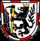Stadt Arzberg