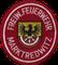 Feuerwehr Marktredwitz