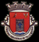 Vila e Roussas - Melgaço.
