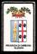 Provincia de Carbonia-Iglesias.
