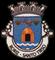 Roriz - Santo Tirso.