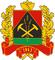 Департамент образования Кемеровской области